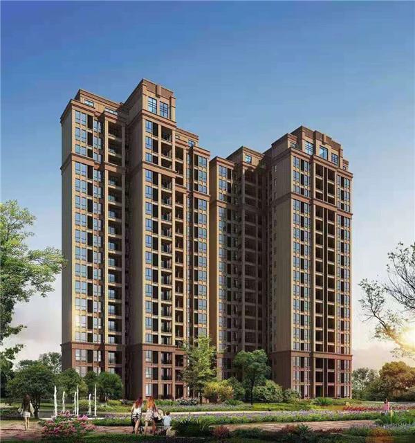 厚街小产权房育达家园厚街最好的在售小产权房新楼盘 低首付超长分期