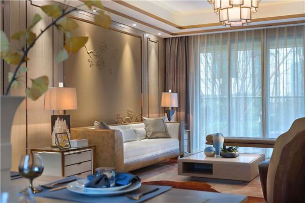 houjie 小产权房最新房地产5套大型部门40%,八年