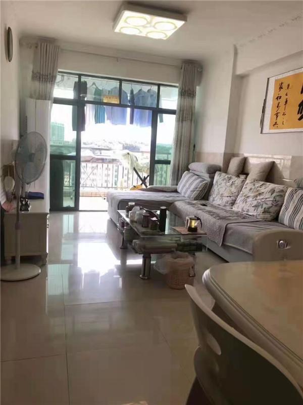 东莞厚街平装修小产权房高兴国际 5200元/公亩